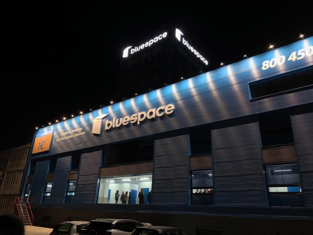 Bluespace-Vascodagama